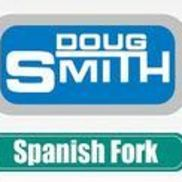 Doug Smith Spanish Fork >> Doug Smith Chevrolet Spanish Fork Ut Alignable