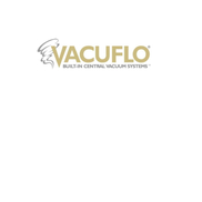 Vacuflo Built In Central Vacuum Systems Calgary Ab