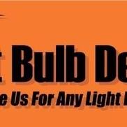 Rodney Ford From Light Bulb Depot Nashville