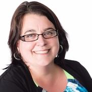 Pembroke Area Small Business Networking Alignable