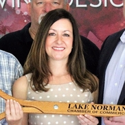 Wine Design Lake Norman Huntersville Nc Alignable