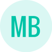 TMX Intermodal - Elizabethport Area - Alignable