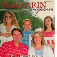 Mandarin Neighbors Magazine Jacksonville Fl Alignable