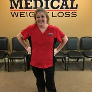 Achieve Medical Weight Loss Wilmington Nc Alignable