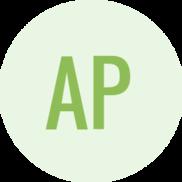 April Prohaska from The Pooch Patio LLC  sc 1 st  Alignable & The Pooch Patio LLC - Dallas TX - Alignable