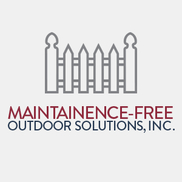 Maintenance Free Outdoor Solutions Inc Arnold Mo