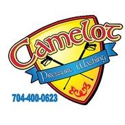 Camelot Pressure Washing, Inc  - Harrisburg, NC - Alignable
