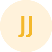 JCJ Marketing by Design for all your yellow page and