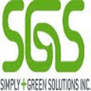 Jason Kan From Simply Green Solutions