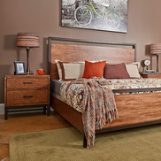 Supernova Furniture Sleep Gallery Durango Co Alignable