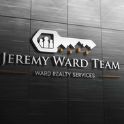 Jeremy Ward's response to how do you know when a business