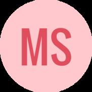 MS Partners LLC - Albuquerque, NM - Alignable