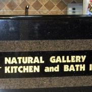 Peter Yeung From Natural Gallery Kitchen Bath
