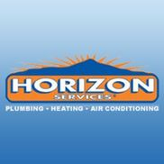 Horizonservicesinc From Horizon Services Inc Plumbing Heating Air Conditioning