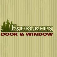 Charmant Evergreen Door U0026 Window, Evergreen Park IL