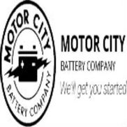 Pat O Brien From Motor City Battery Company