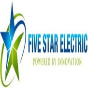 Heather Jacobs From Five Star Electric