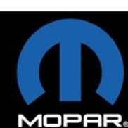 Mopar Online Parts Westbury Ny Alignable