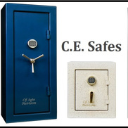 C  E  Safes & Security Products - Deerfield Beach, FL - Alignable
