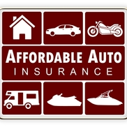 Affordable Auto Insurance >> Affordable Auto Insurance Agency Inc Fort Smith Ar
